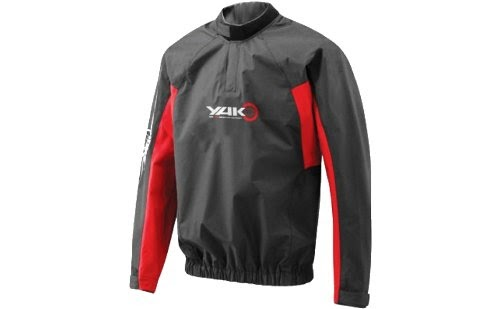 100% True Dare2b Dynamize Waterproof Mens Cycling Jacket Red Full Zip Bike Cycle Ride Attractive And Durable Men's Clothing
