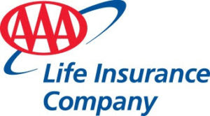AAA Life Insurance Review | Policy Types + Coverage Amounts