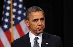Obama mudo ante la matazón de manifestantes de los militares de Egipto