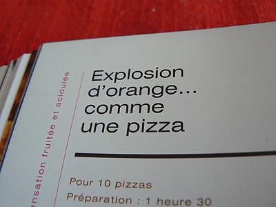 explosion d'orange.jpg