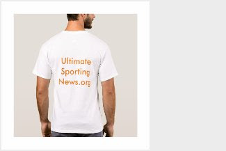 Ultimate Sporting News Products