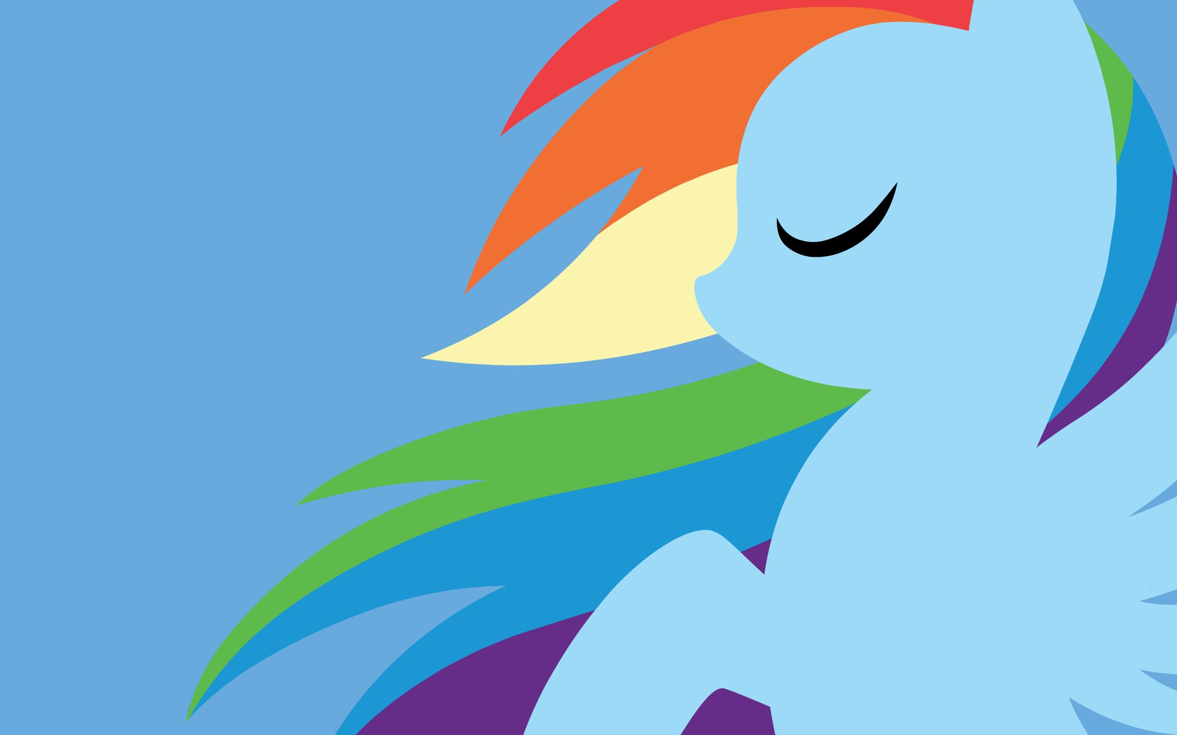 My Little Pony Friendship Is Clipart Panda Free Clipart Images