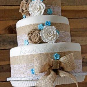 Wedding & Bridal Shower Cakes Archives   Rose Bakes
