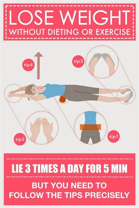 lose weight  dieting  exercise fitneass