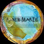 Roben-Marie Smith