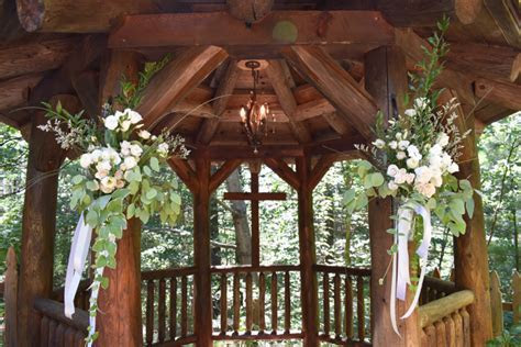 Wedding Ceremony & Reception Venue in Traverse City
