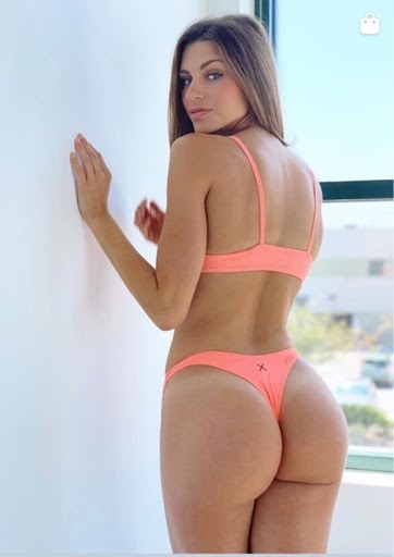 Brooke Swallow Nude images (#Hot 2020)