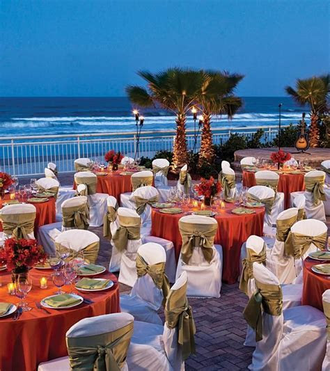 10 Affordable Wedding Venues for All Budgets   Daytona