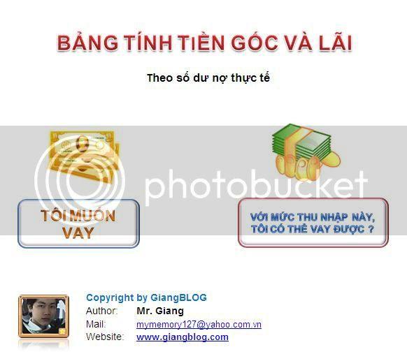 http://i220.photobucket.com/albums/dd218/giang127/goclai.jpg
