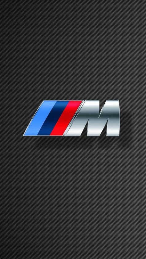 bmw  iphone wallpaper image
