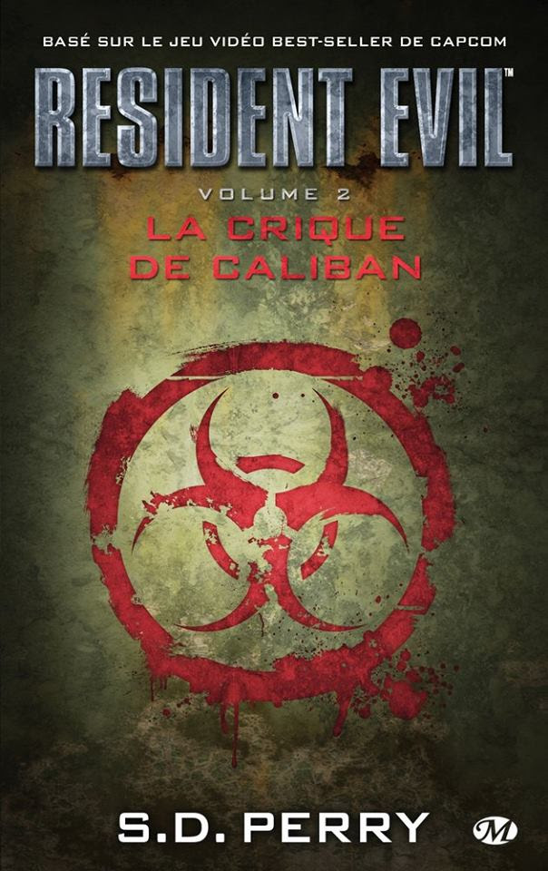 http://skoldasybooks.blogspot.fr/2015/06/resident-evil-2-la-crique-de-caliban.html