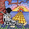Three Man River Band: I Can Still Recall