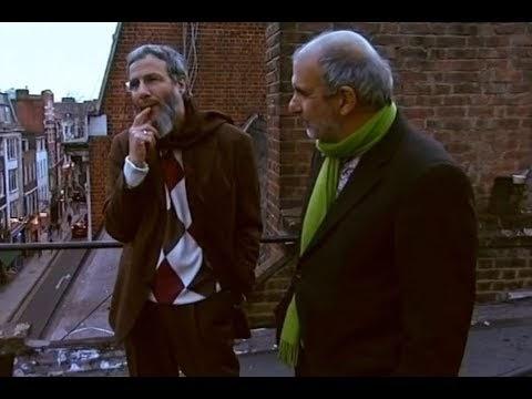 BBC Cat Stevens (Yusuf) Documentary