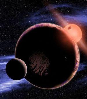 une-planete-potentiellement-habitable-et-ses-lunes-orbitant.jpg