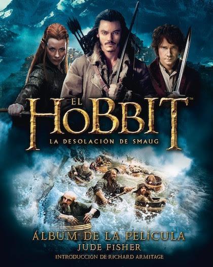 La-Desolacion-de-Smaug-sagaEl-Hobbit-filmtag-interesante-peliculas-nominaciones-opinion-blogs-blogger