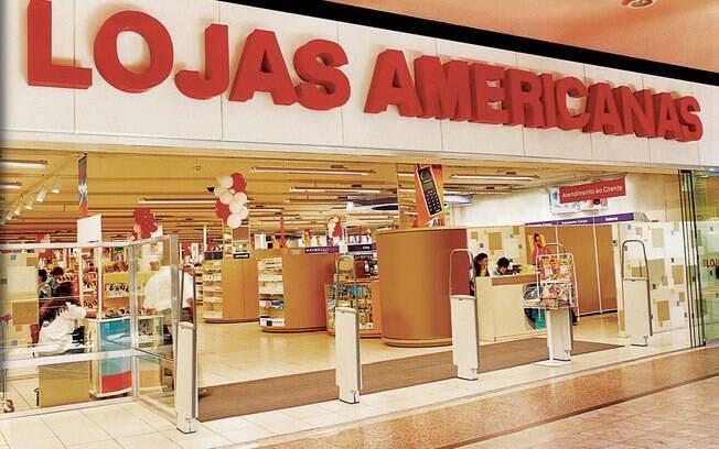 TST negou pedido de recurso da Lojas Americanas, que alegou que caso era