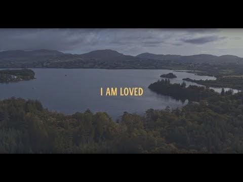 I Am Loved Lyrics - Mack Brock