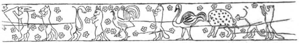 Fresque 1