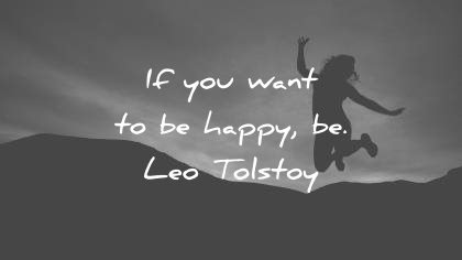 350 Happiness Quotes That Will Make You Smile Instantly