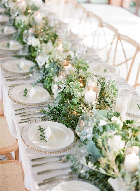 Best 25  Wedding tables ideas on Pinterest   Wedding table