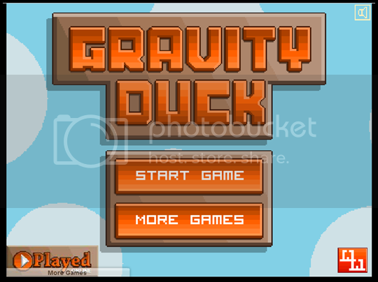 chrome-browser-games-gravity-duck-001