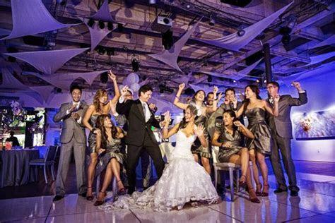 Laguna Beach Wedding Venue   Seven Degrees