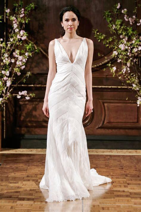 Creative Decoration Tropical Wedding Dresses Dress Wedding