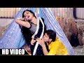 Sarkai Lo Khatiya Jada Lage Latest New Bhojpuri HD Video Song 2018