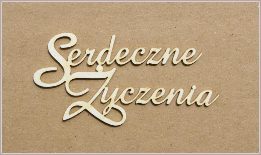 http://www.scrapek.pl/pl/p/Serdeczne-zyczenia/8397