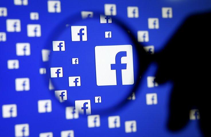 facebook tạo ra một công cụ báo cao tin tức giả