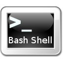 How to check if bash variable defined in script