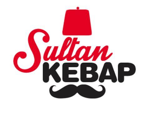 kebab shop logo designed  vedat brandcrowd