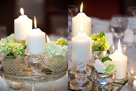 Classy Wedding Decorations: Elegantly Exclusive Ideas