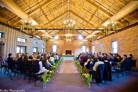 1356057958993 CorkWeddingHP5 Lancaster wedding venue