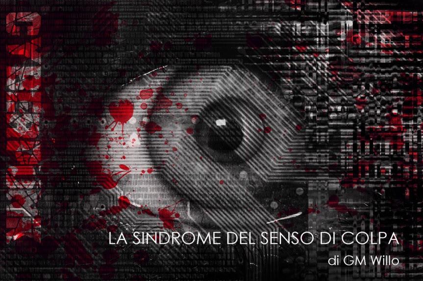la-sindrome-del-senso-di-colpa