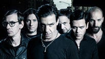 presale password for Rammstein tickets in Winnipeg - MB (MTS Centre)