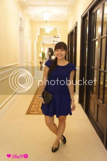 photo 32_zps5740a281.jpg