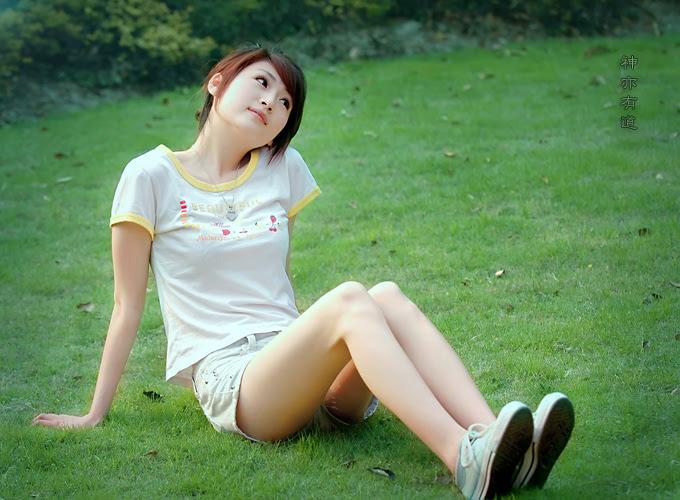 0288806042635cb099a9ce17982320e8 Hot girl siêu đẹp có chốt