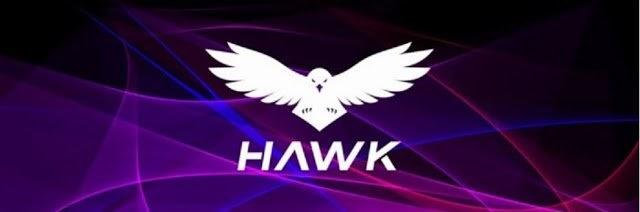 Hawk Network - Distributed Intelligent IoT Technology Infrastructure