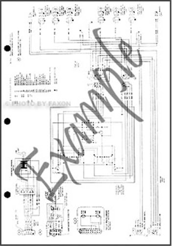 Diagram 1971 F100 Charging System Wiring Diagram Full Version Hd Quality Wiring Diagram Diagramaphone Dn Mag Fr