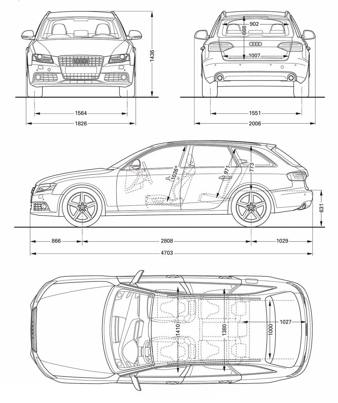 تقسيم بلوبرنت سيارة في الفوتوشوب وادخالها في برنامج 3d max