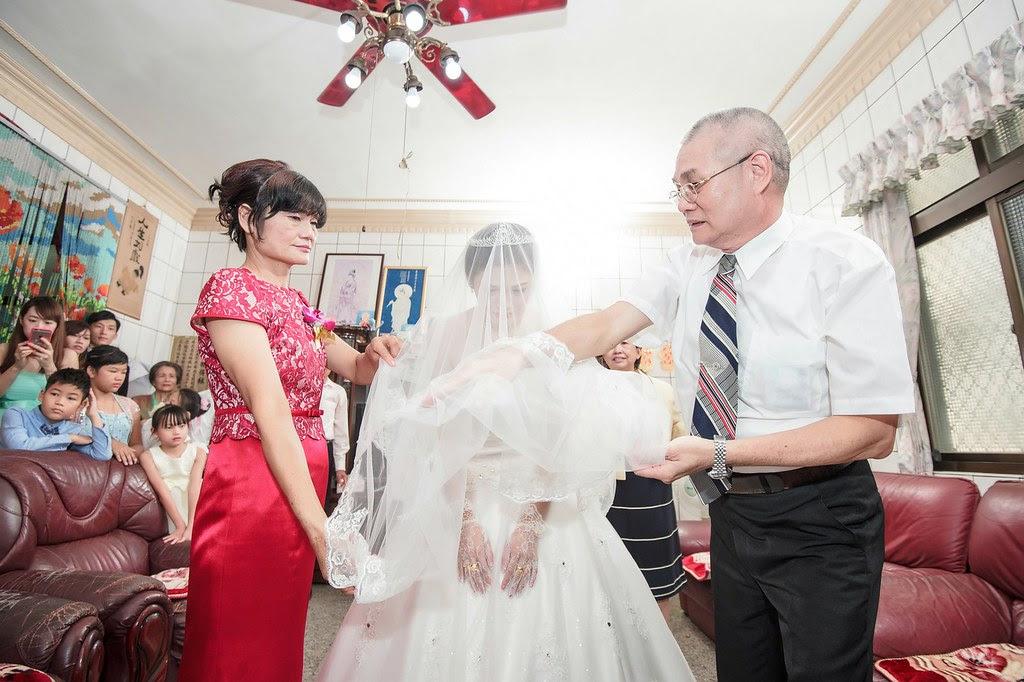 084新竹華麗雅緻婚禮拍攝