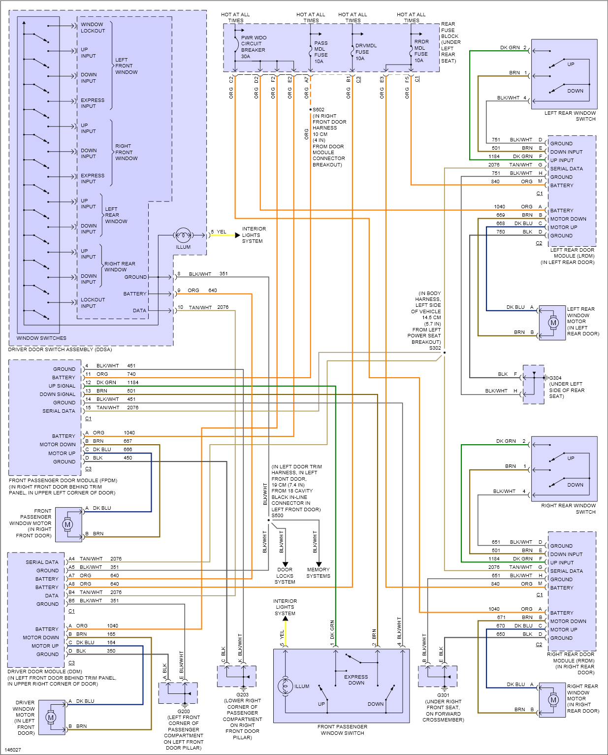 Diagram 2000 Buick Lesabre Power Window Wiring Diagram Full Version Hd Quality Wiring Diagram Foodwebdiagraml Ripettapalace It