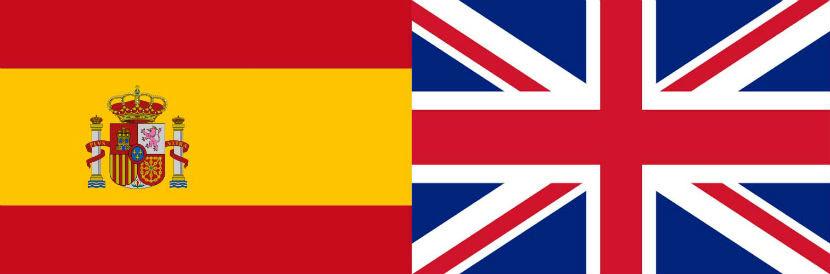 30 Frases Que Son Frecuentes Entre Inglés Y Español Academias De Idiomas