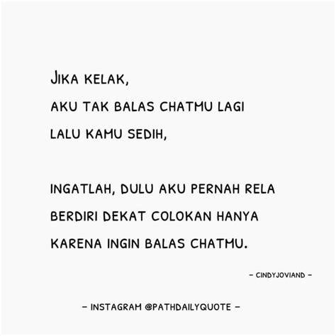 quotes anak sekolah sma kata kata mutiara