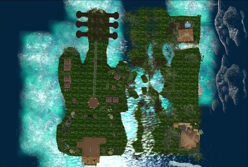spiritfire musice isle_003