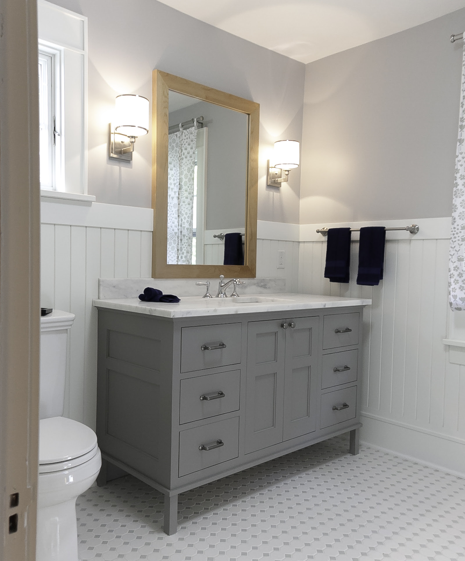 Custom Cabinets Archives - Franklin Builders