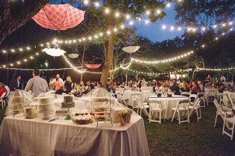 Oklahoma Barn Wedding Venue: The Stone Barn