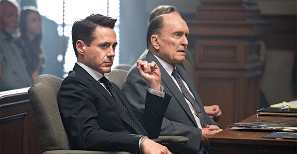 Robert Downey Jr. : The Judge (Still) photo The-Judge.png