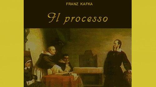 http://www.ukizero.com/wp-content/uploads/2014/03/Franz-Kafka-Il-Processo.jpg
